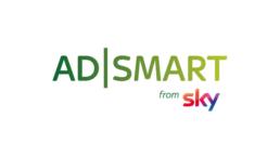 Sky Adsmart Preston Street Films Exeter
