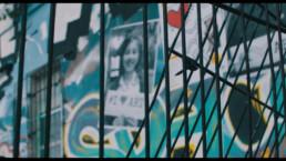 Preston Street Films Urban Texture